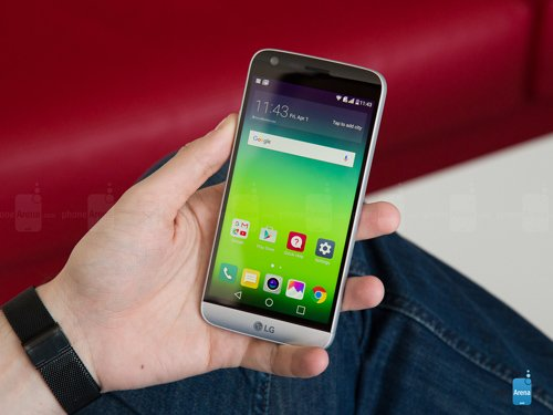 top smartphone android dang mua nhat thang 4 - 4