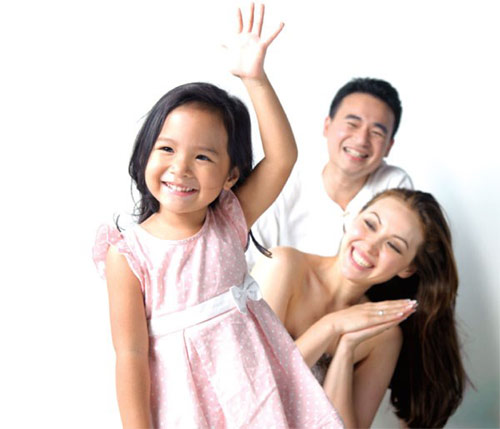 5 hiệu ứng tâm lý nổi tiếng giúp bố mẹ dạy trẻ thông minh-4