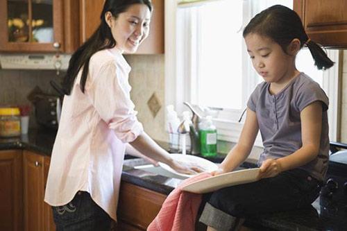 5 hiệu ứng tâm lý nổi tiếng giúp bố mẹ dạy trẻ thông minh-5