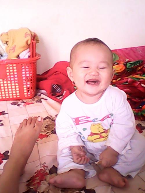 Đinh Nguyễn Chấn Khang - AD14440 - Anh chàng thích chơi gấu bông-1
