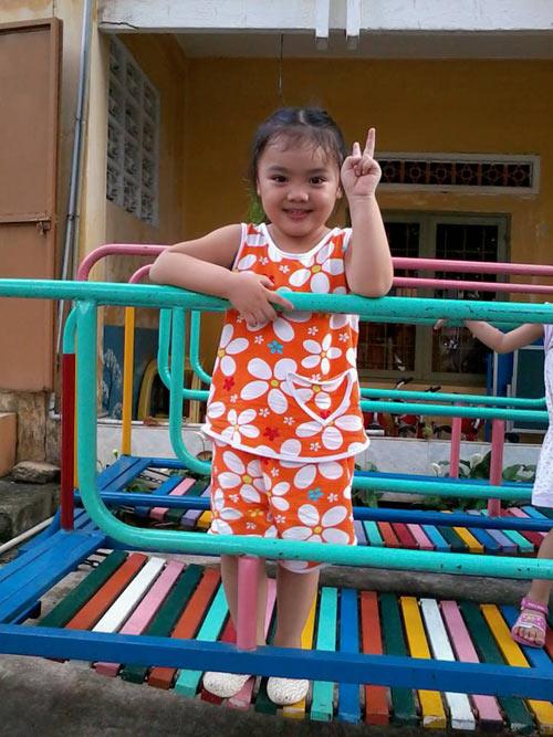 Hoàng Điểm Ngọc Lam - AD44627 - Tự tin tạo dáng chụp ảnh-4
