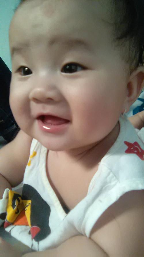 le bao lam - ad11764 - moi hong xinh tuoi - 3