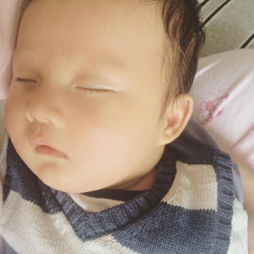 lee hyo bin - ad24559 - cau be lai de thuong - 6