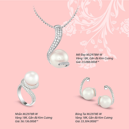 loc phuc jewelry khuyen mai lon nhan dip khai truong - 6