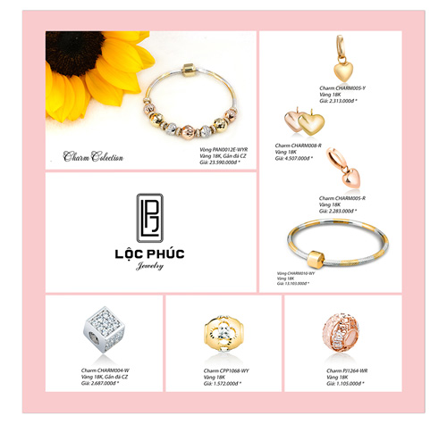 loc phuc jewelry khuyen mai lon nhan dip khai truong - 9