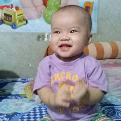 Nguyễn Diệu Anh - AD24554 - Cô bé hiếu động-1