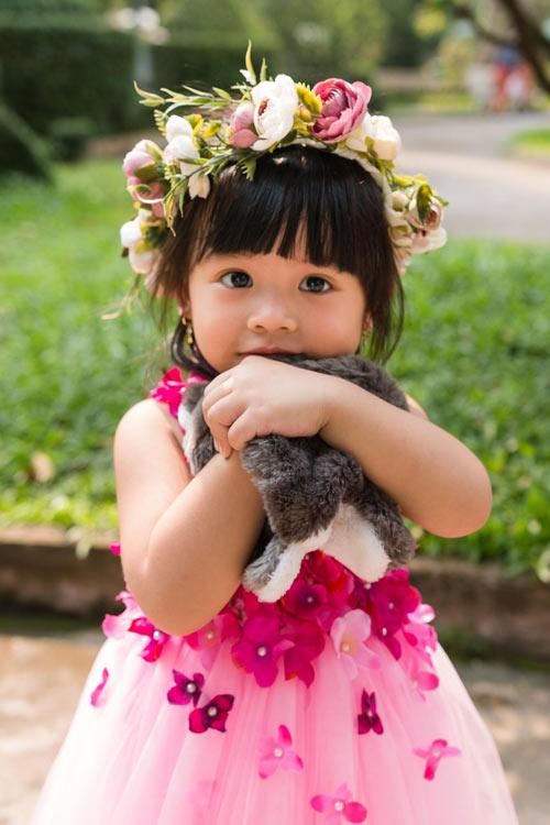 Nguyễn Hoàng Khánh Tâm - AD57657 - Cô bé năng động-1