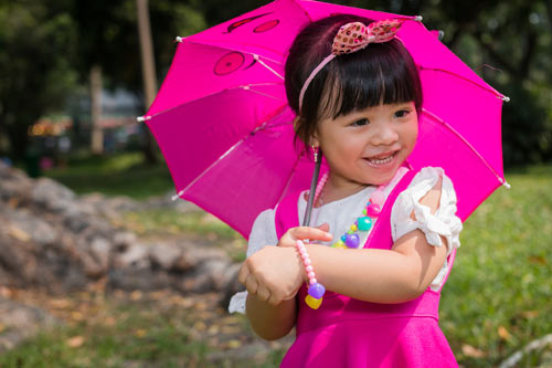 Nguyễn Hoàng Khánh Tâm - AD57657 - Cô bé năng động-2