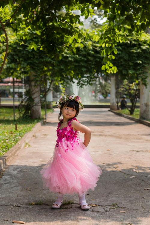 nguyen hoang khanh tam - ad57657 - co be nang dong - 3