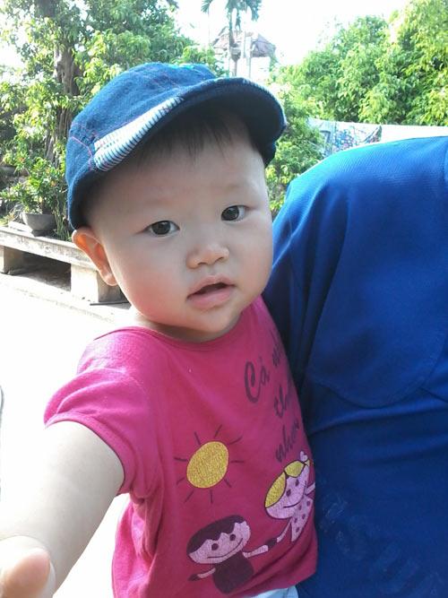 nguyen thi kim ngan - ad18416 - co be toc vang - 5