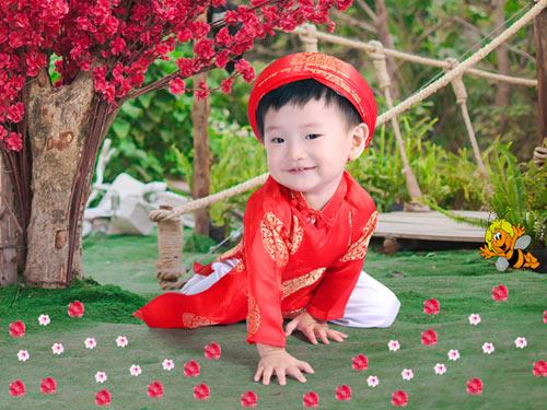 Nguyễn Thiện Nhân - AD41238 - Chàng trai thích nghe nhạc-1