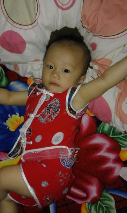 Nguyễn Tiến Nam - AD35111 - Anh chàng đáng yêu-2