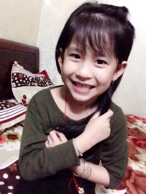 Nguyễn Vũ Bảo Trâm - AD78667 - Tự tin trước ống kính-1