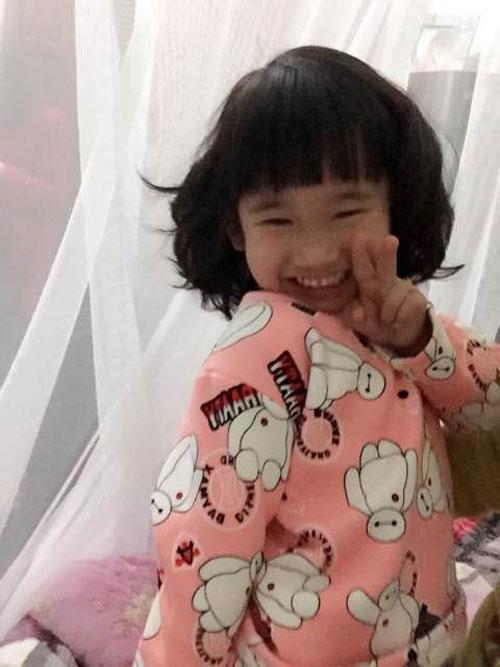 Phạm Hoàng Bảo Nhi - AD11291 - Cô bé lười ăn-2