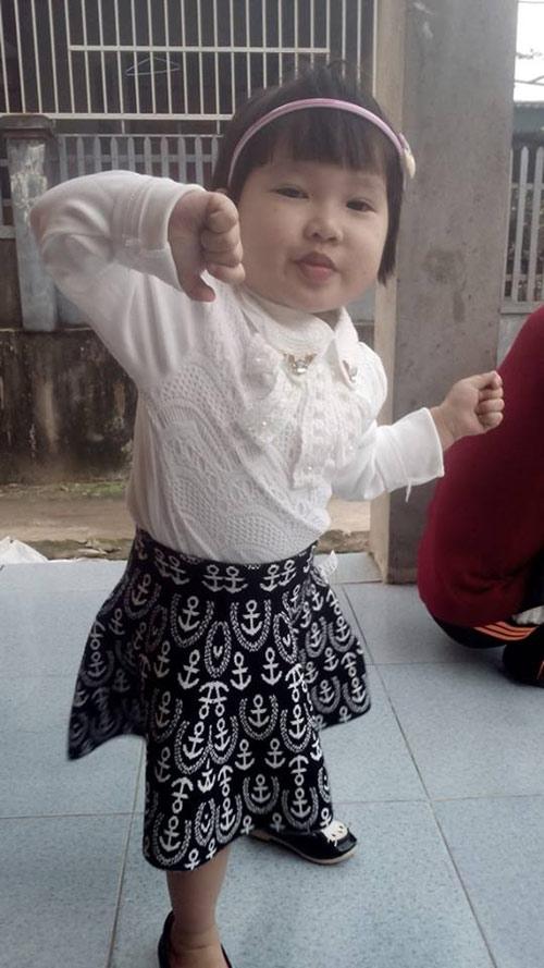 Phạm Lê Băng - AD16411 - Bé thích múa hát-3