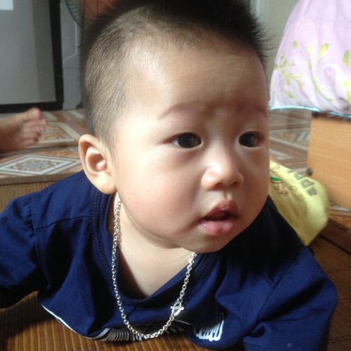 pham nhat minh - ad20520 - thien tai dong kich - 1
