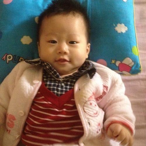 pham nhat minh - ad20520 - thien tai dong kich - 4