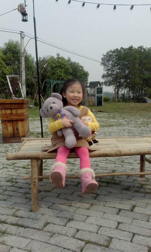 phan thuy khanh van - ad35496 - soc con nhanh nhen - 1