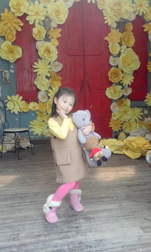phan thuy khanh van - ad35496 - soc con nhanh nhen - 2