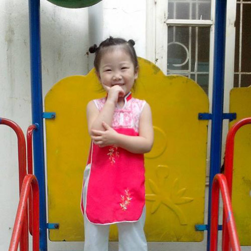 phan thuy khanh van - ad35496 - soc con nhanh nhen - 5