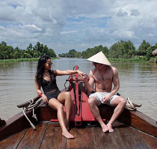 showbiz 24/7: my nam vuon sao bang khong duoc quyen nuoi con - 5