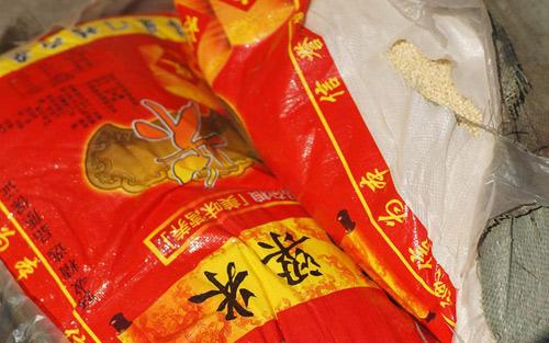 Thu giữ nửa tấn thuốc Đông y xuất xứ Trung Quốc-3