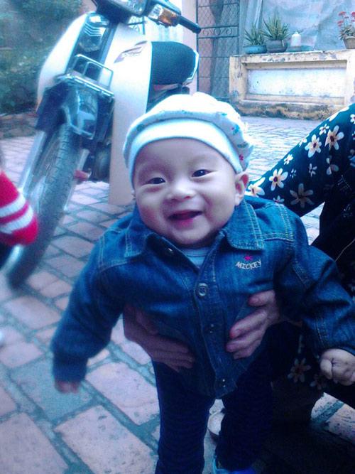 Trần Anh Tuấn - AD26430 - Cậu bé thông minh-2