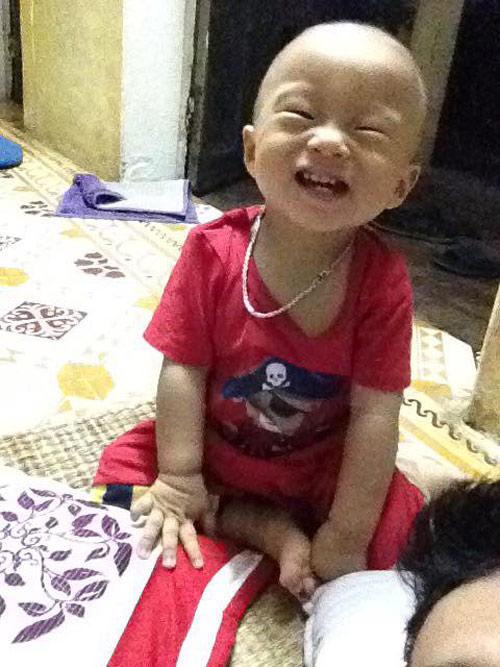 Trần Anh Tuấn - AD26430 - Cậu bé thông minh-3