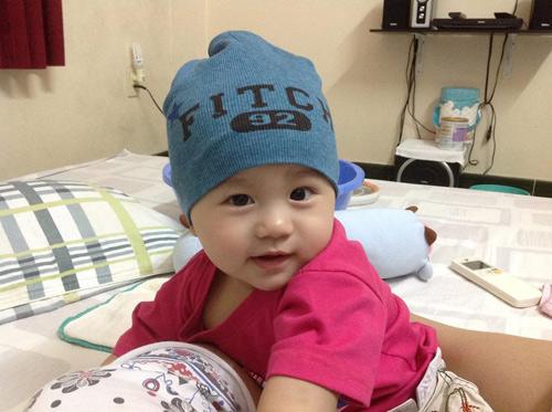 tran phuc khang - ad64040 - chang trai da trang, moi hong - 2