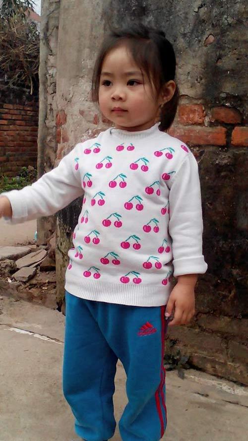 Vũ Đỗ Thùy Dương - AD25808 - Bé gái thích vẽ tranh-3