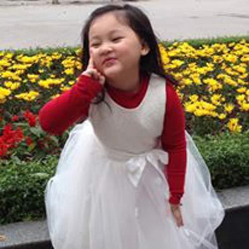 Vũ Hoàng Ngọc Diệp - AD27591 - Nàng Kun yêu động vật-3