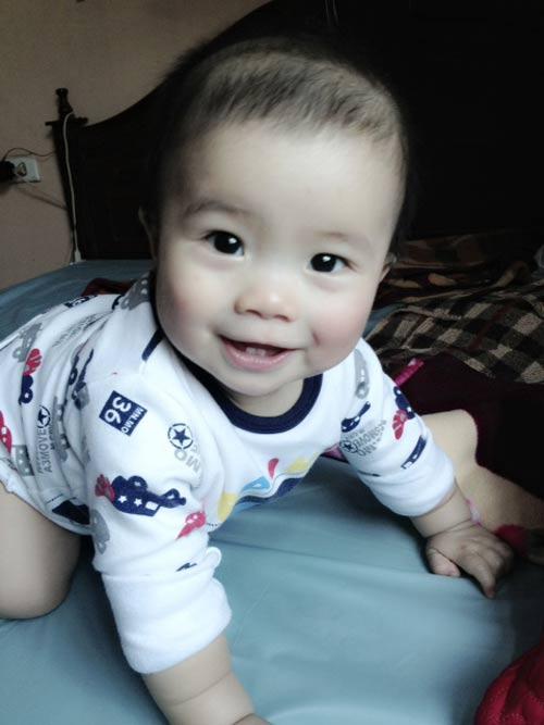 "vu nhat nam - ad28344 - ""nam tuoi"" tinh nghich - 4"