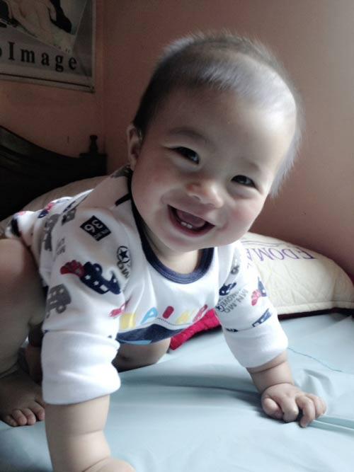 "vu nhat nam - ad28344 - ""nam tuoi"" tinh nghich - 5"