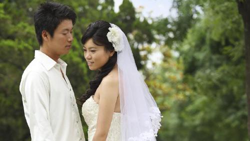 14 trieu phu nu trung quoc lay phai chong gay - 1