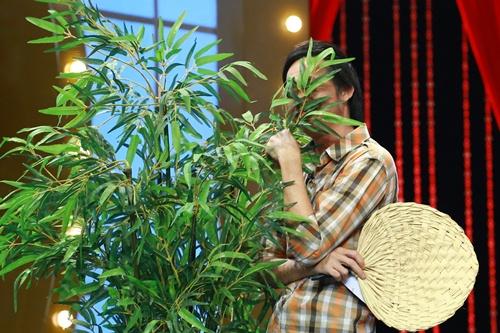 hoai linh phan doi nan lay chong dai loan - 5