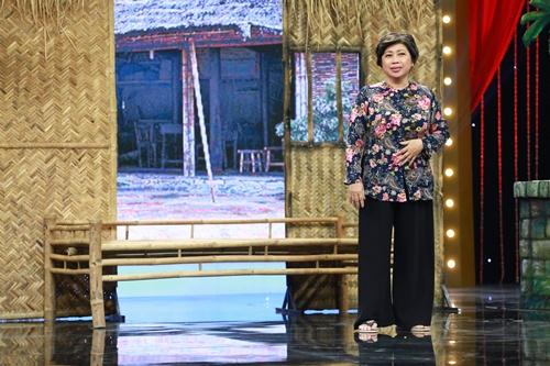 hoai linh phan doi nan lay chong dai loan - 10
