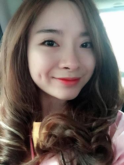 "huyen thanh ""buoc nhay ngan can"": me don than khong hoi han vi bo chong - 2"