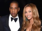 Làng sao - Beyonce tố cáo chồng ngoại tình với nhà thiết kế