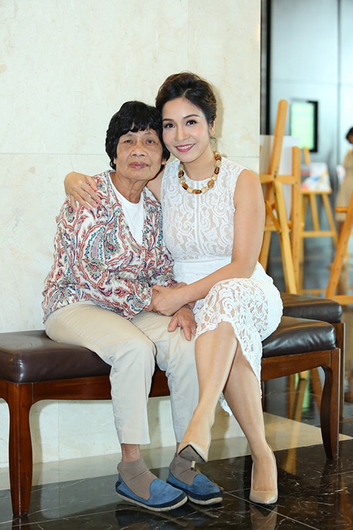 con trai my linh cang lon cang khoi ngo - 9