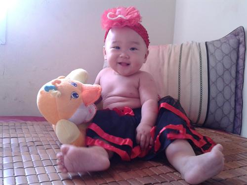 nguyen mai phuong - ad24056 - nang ze tinh nghich - 1