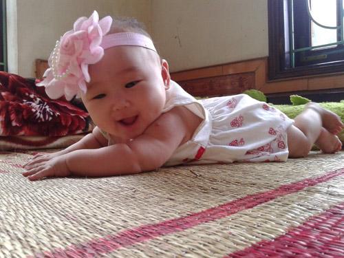 nguyen mai phuong - ad24056 - nang ze tinh nghich - 3