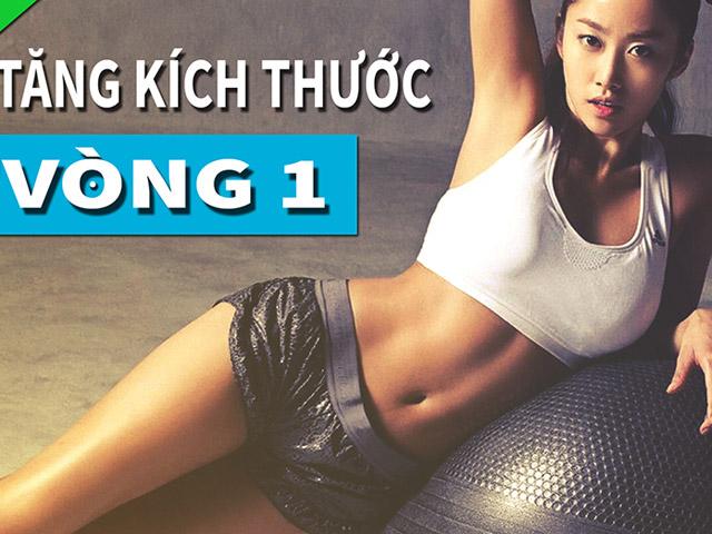bai tap giup nguc cang may khien chang khong the roi mat - 1