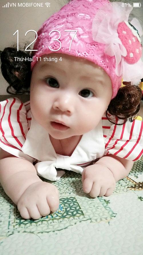 dinh yen nhi - ad11913 - nhoc coca ma phinh - 1