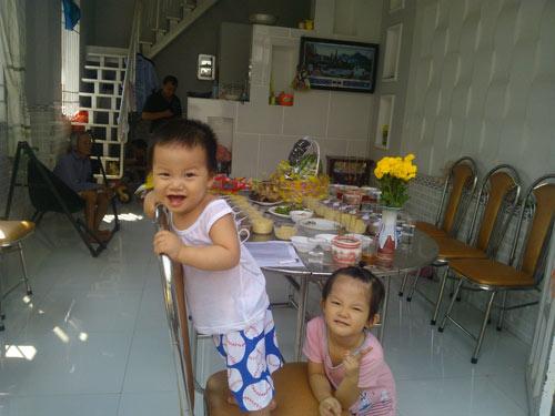 ha minh khang - ad26397 - chang trai lem linh - 2
