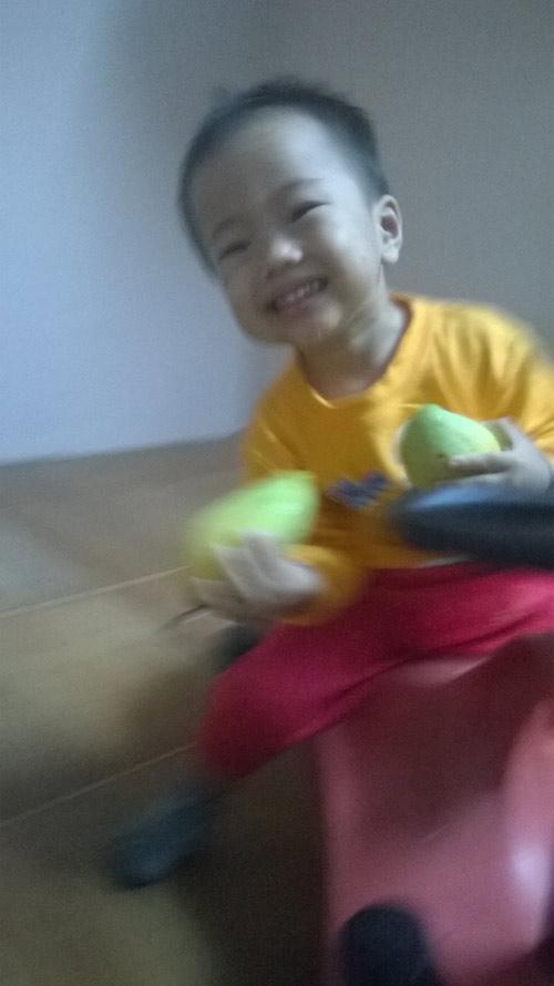 hoang duy quang sang - ad13517 - be trai hieu dong - 3