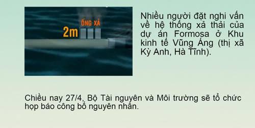 [infographic] tu ngay 6/4, mien trung da mat nhung gi tu vung ang? - 4