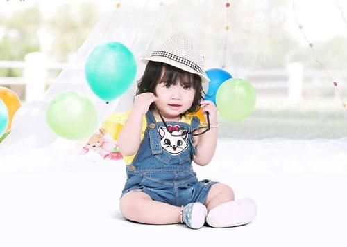 le tran ha phuong - ad17976 - nang tien ca de thuong - 2