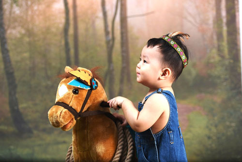 nguyen hoang long - ad61508 - ma phinh dang yeu - 6