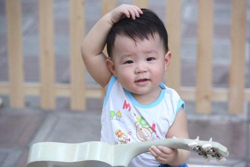 nguyen hoang long - ad61508 - ma phinh dang yeu - 8