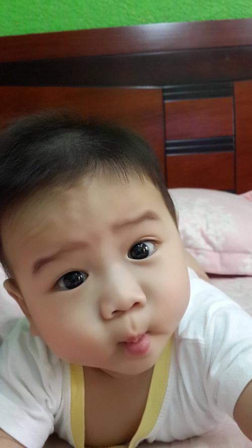 nguyen khanh dan - ad74625 - mat den to tron cuc yeu - 2